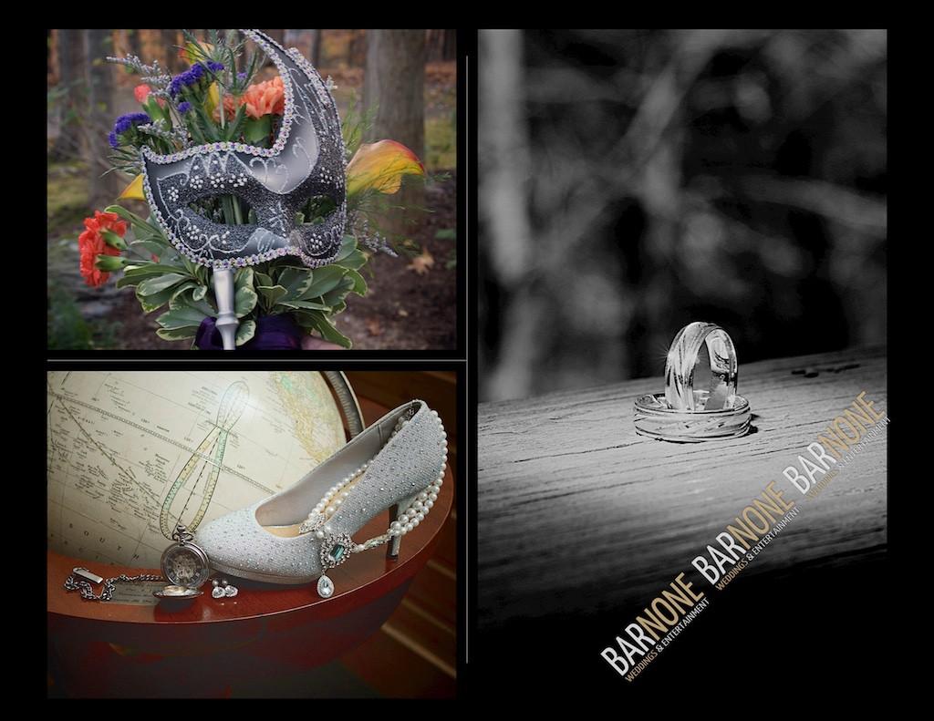 Bar None Photography - Stroudsmoor Country Inn Wedding 1412