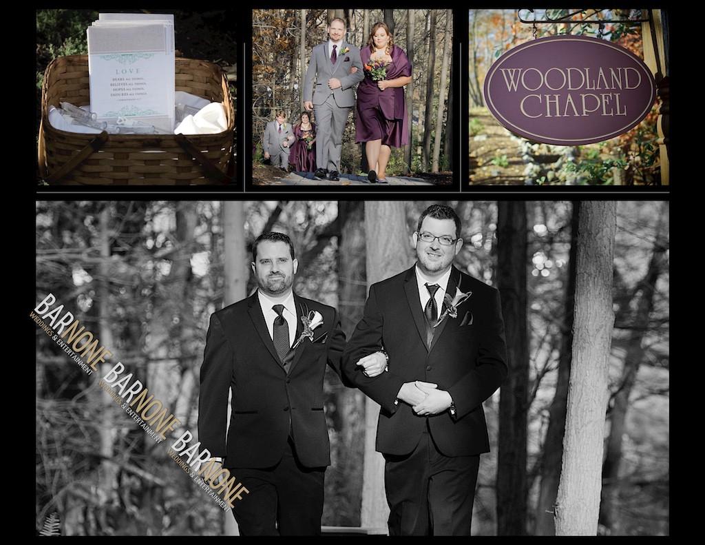 Bar None Photography - Stroudsmoor Country Inn Wedding 1417