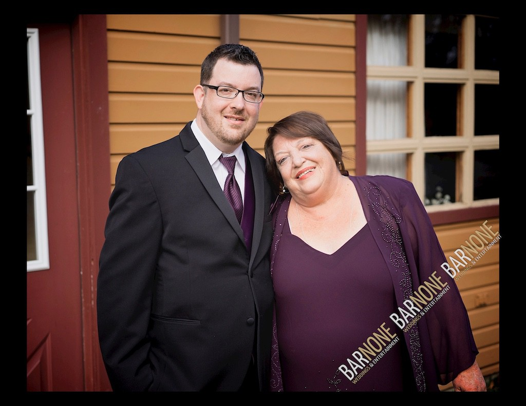 Bar None Photography - Stroudsmoor Country Inn Wedding 1424