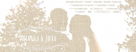 Prianka & Juan – Columbia Station – Indian Wedding Signature Edit Film