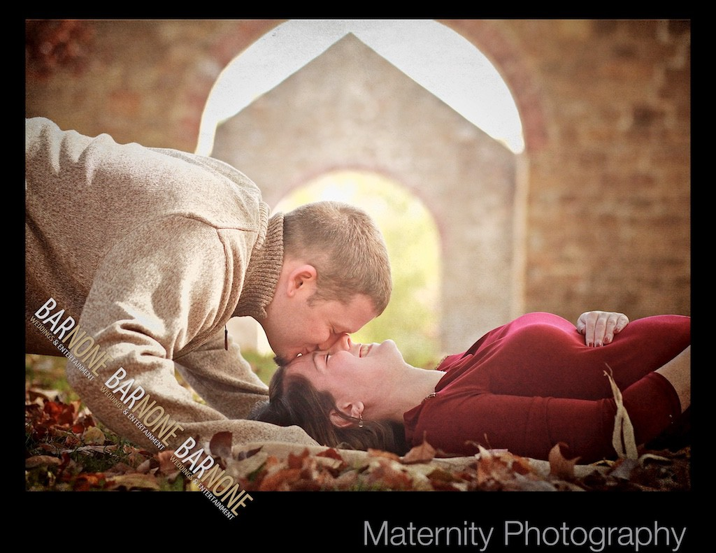 Maternity Photography - Bar None Photography 1649