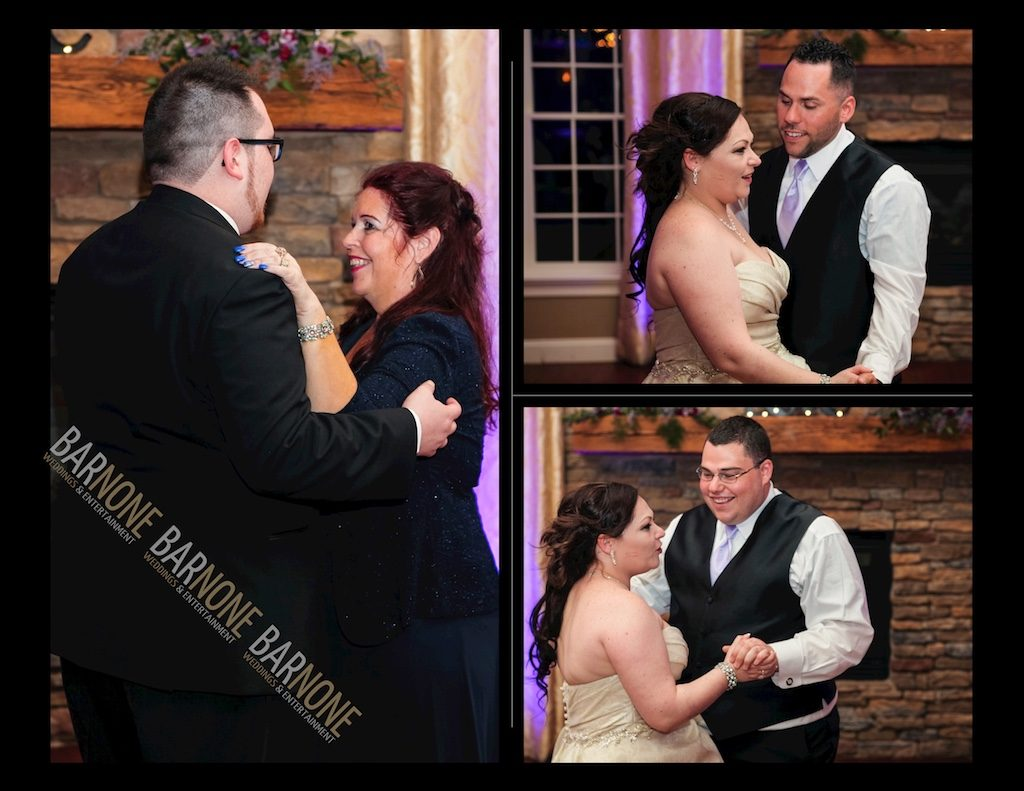 Sand Springs Country Club - Bar None Photography 1749 (1)