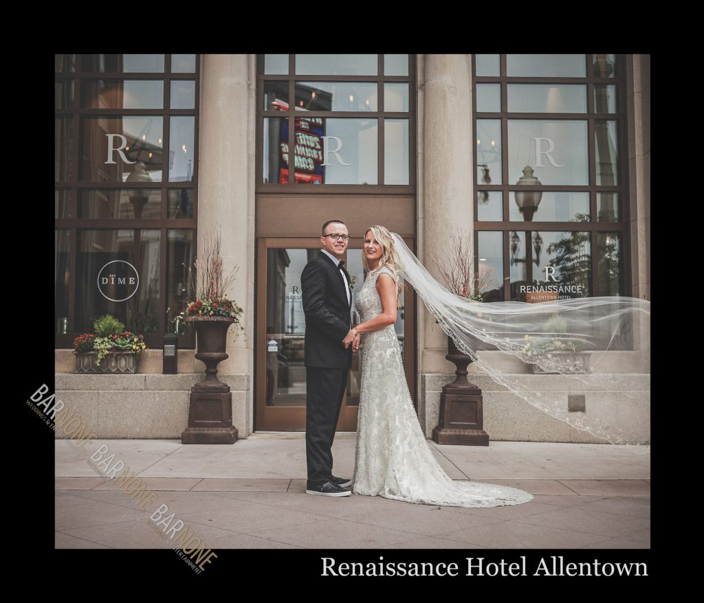 renaissance-wedding-photography-bar-none-photography-2300