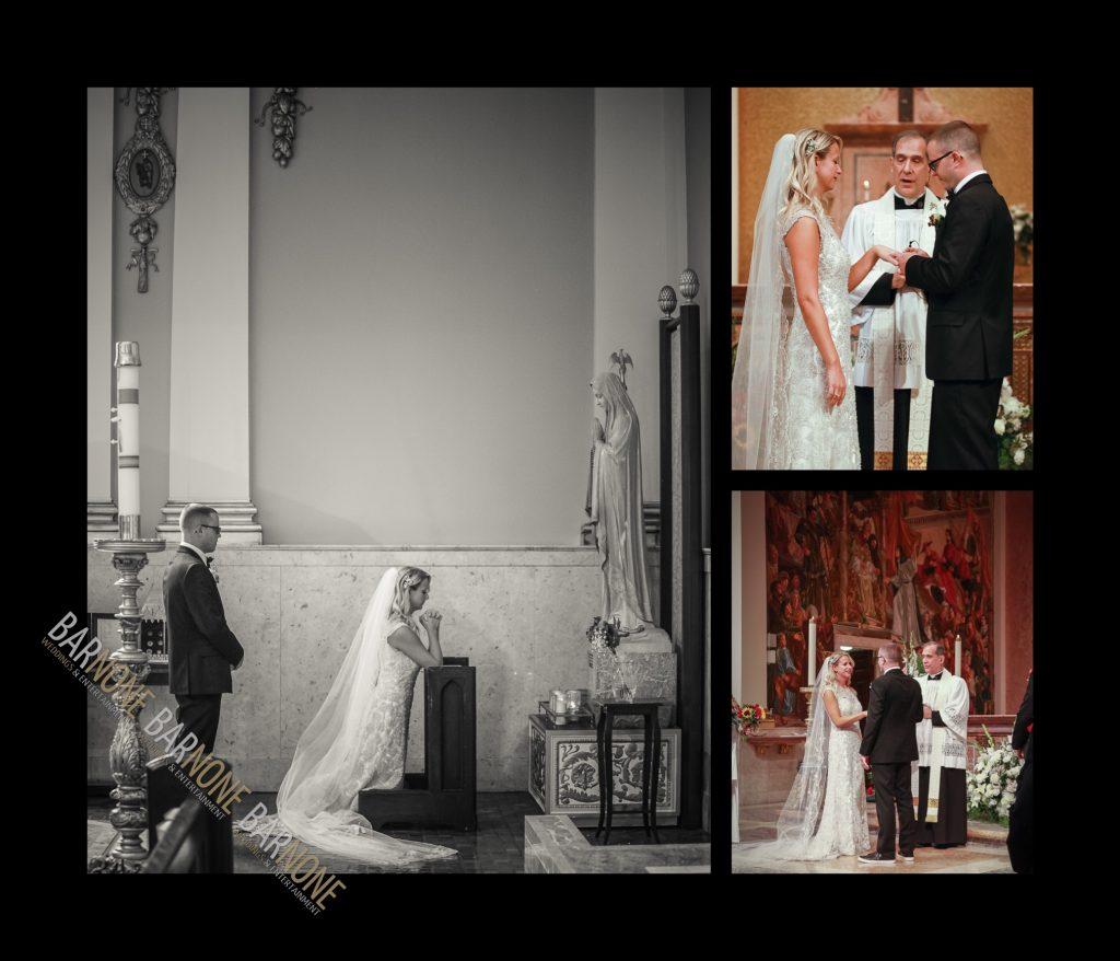 renaissance-wedding-photography-bar-none-photography-2305