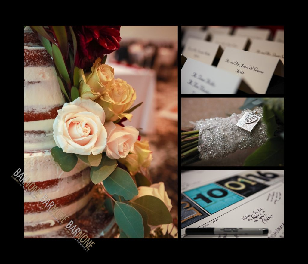 renaissance-wedding-photography-bar-none-photography-2308