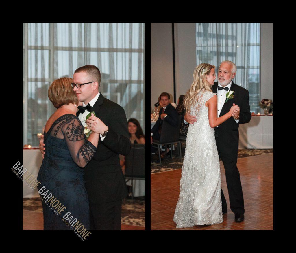 renaissance-wedding-photography-bar-none-photography-2309