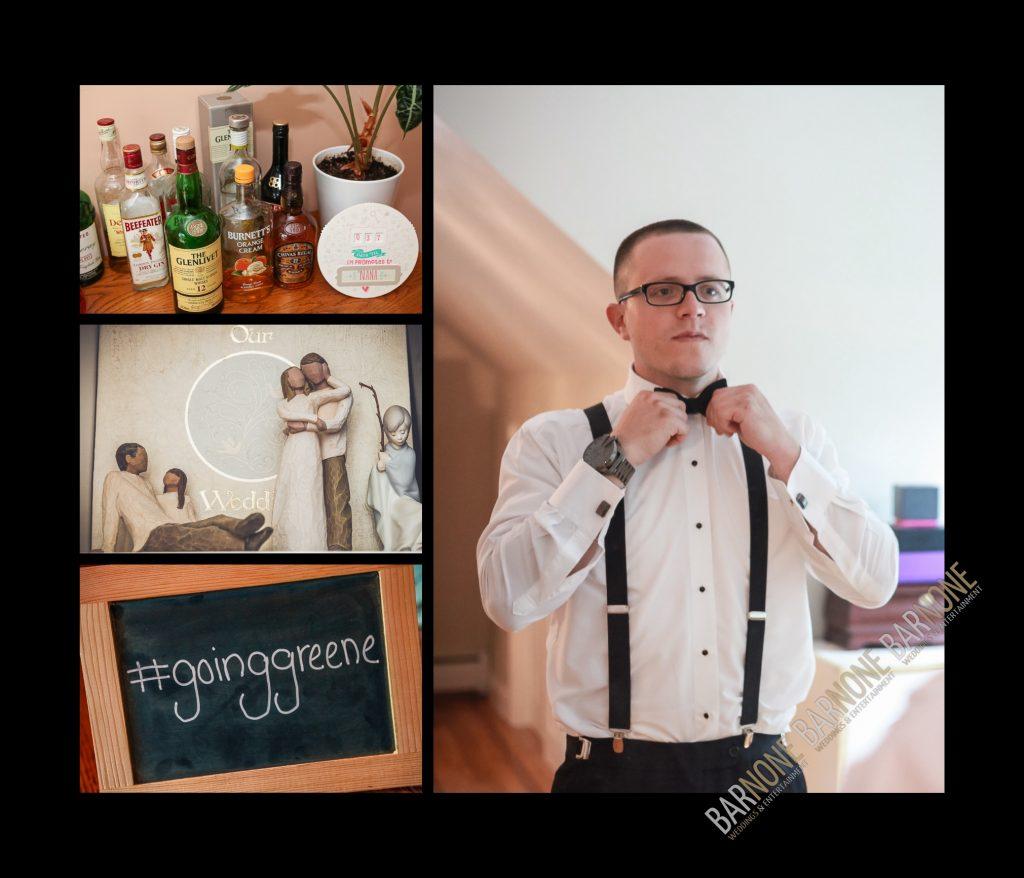 renaissance-wedding-photography-bar-none-photography-2313