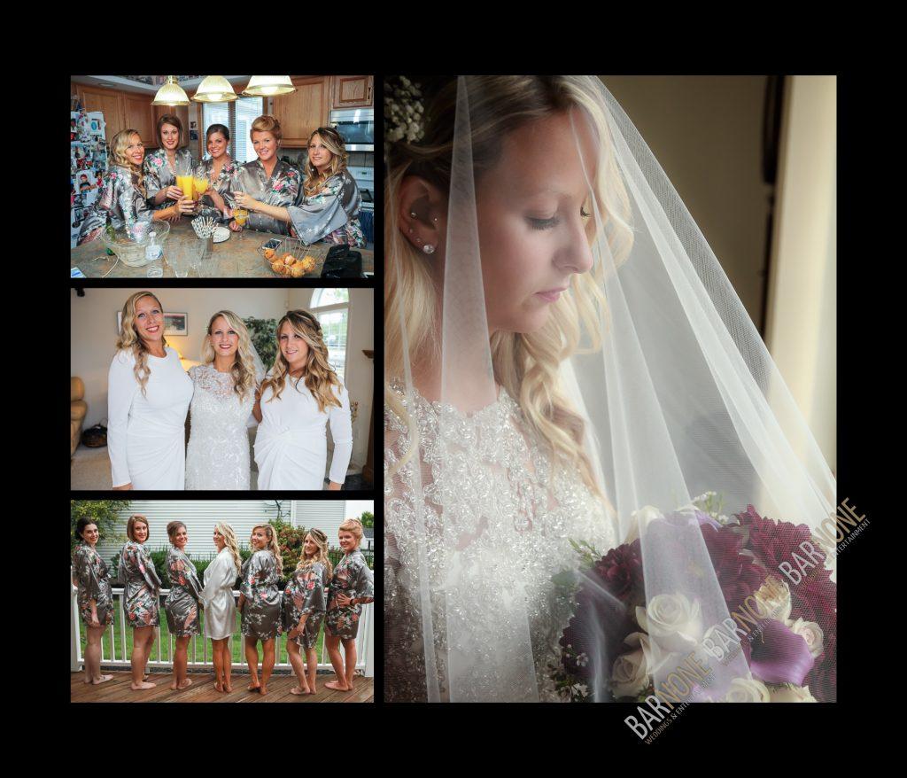 renaissance-wedding-photography-bar-none-photography-2314