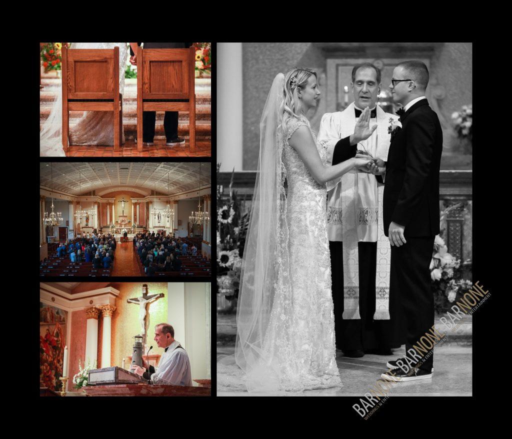 renaissance-wedding-photography-bar-none-photography-2316