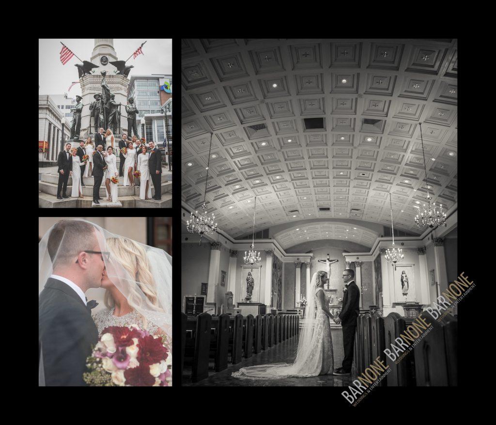renaissance-wedding-photography-bar-none-photography-2318