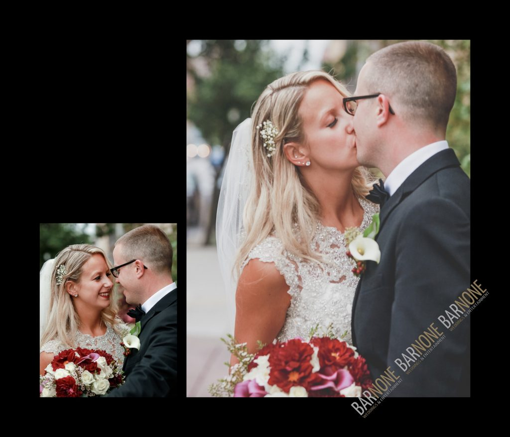 renaissance-wedding-photography-bar-none-photography-2319