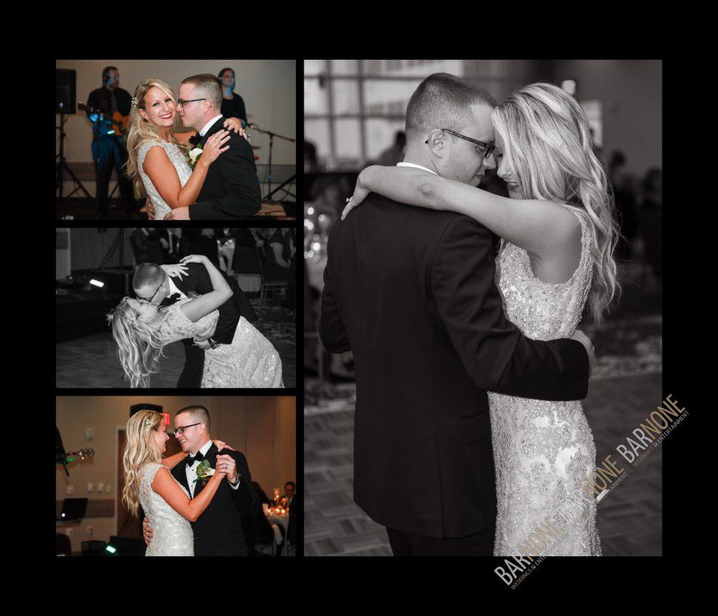 renaissance-wedding-photography-bar-none-photography-2320