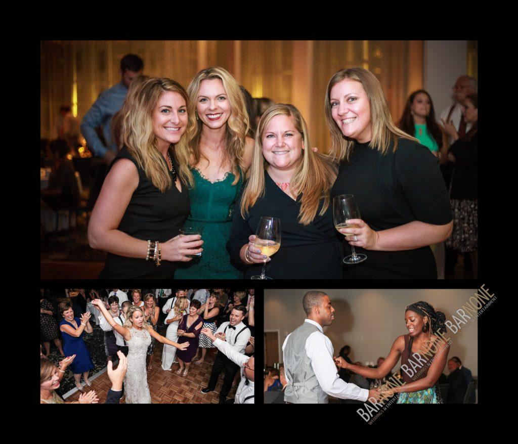 renaissance-wedding-photography-bar-none-photography-2322