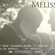 Melissa & Jack – La Massaria at Bella Vista – Signature Edit – Gilbertsville PA – Full Wedding Film