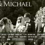 Codi & Michael – Bear Creek Mountain Resort – Wedding Feature Film – Macungie, PA