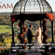 Lauren & Sam – Stroudsmoor Country Club Wedding Film – Ridgecrest – Stroudsburg, PA