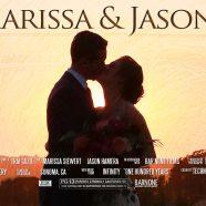 Marissa & Jason – Foley Sonoma Winery – Destination Wedding Highlight Film – San Francisco, CA