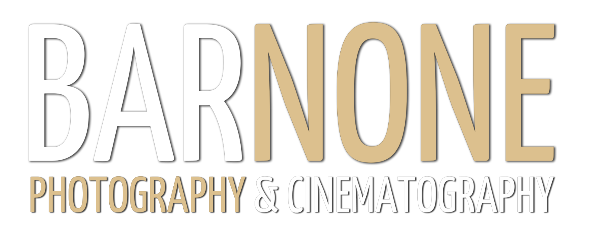 bar none logo